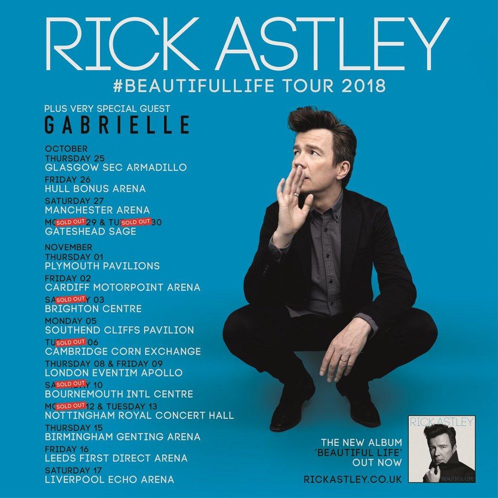 rick tour poster.jpg