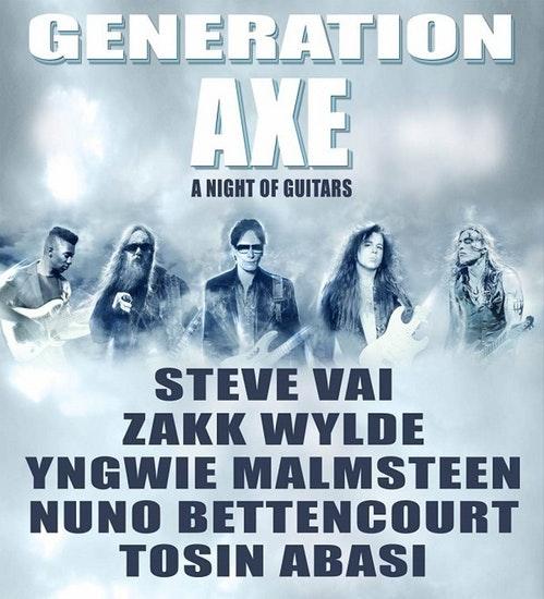 generation axe.jpg