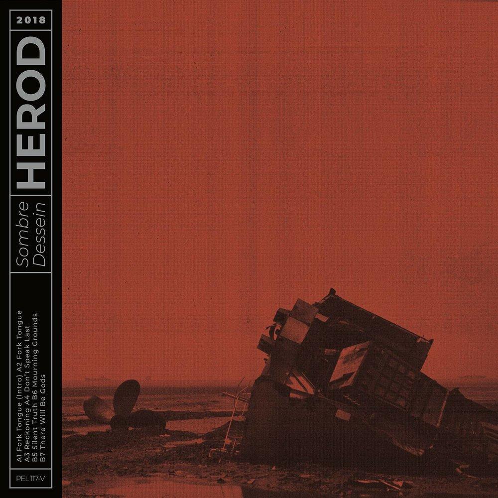 Herod cd.jpg
