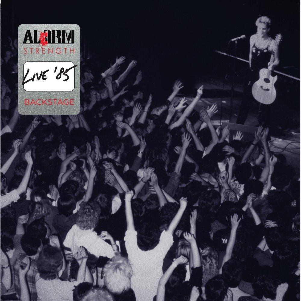 The Alarm - Live 85.jpg