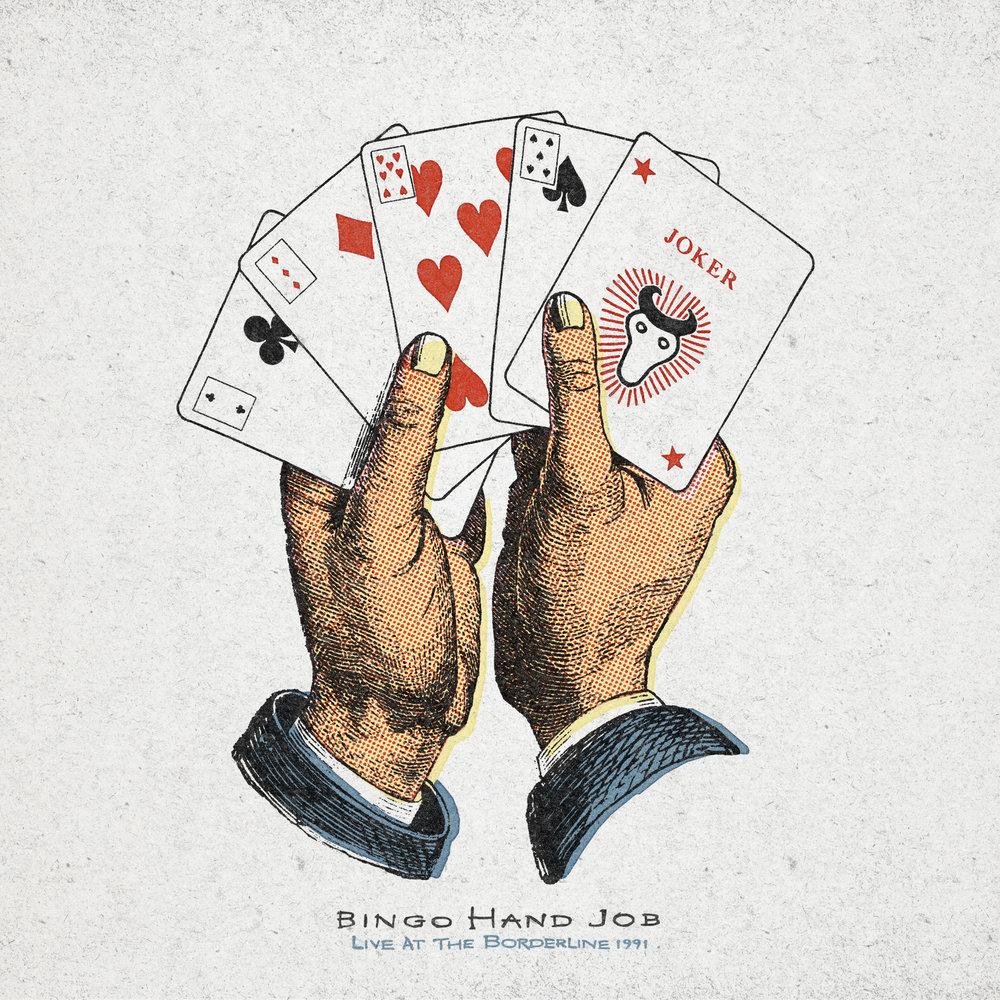 Bingo Hand Job - Live At The Borderline 1991.jpeg