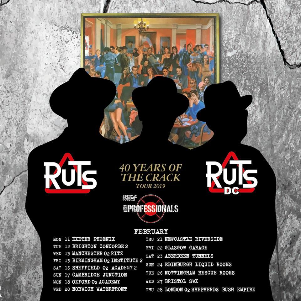 Ruts D.C. Poster.jpg