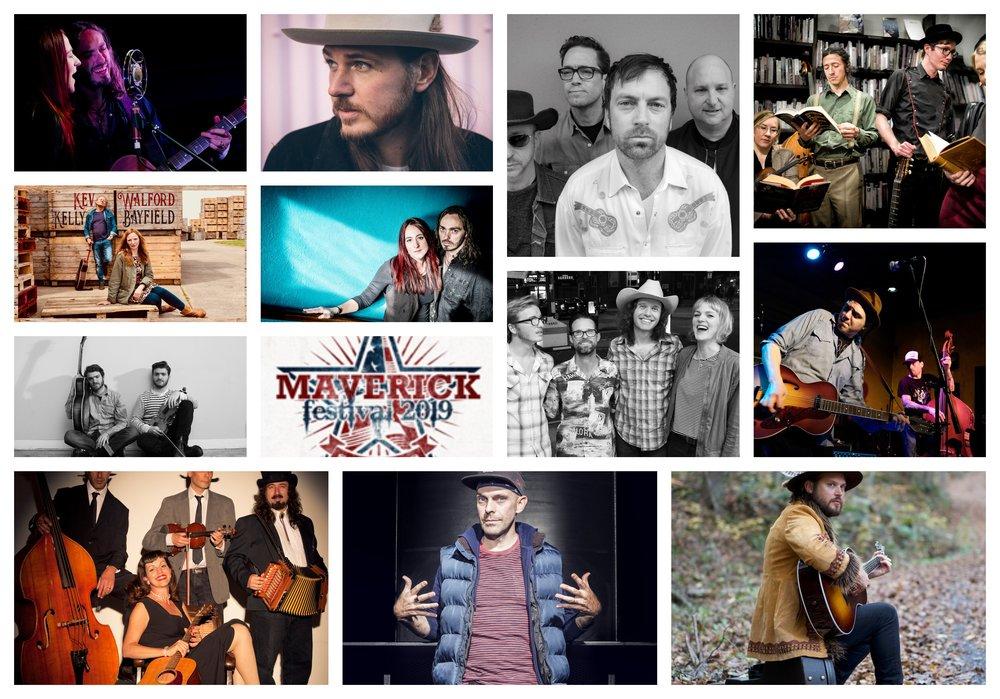 Maverick Fest Cover.jpg