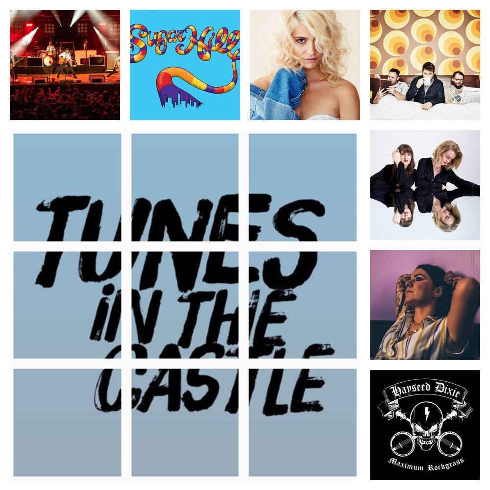 Tunes in the Castle promo 2019 (3).jpg