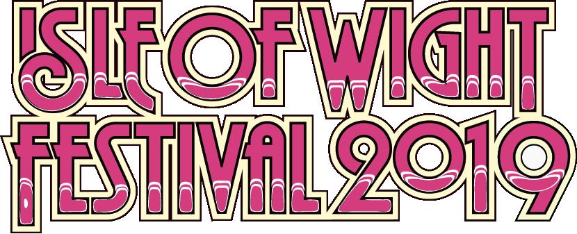 ISLE OF WIGHT FESTIVAL 2019 announces CIRQUE DE LA QUIRK and
