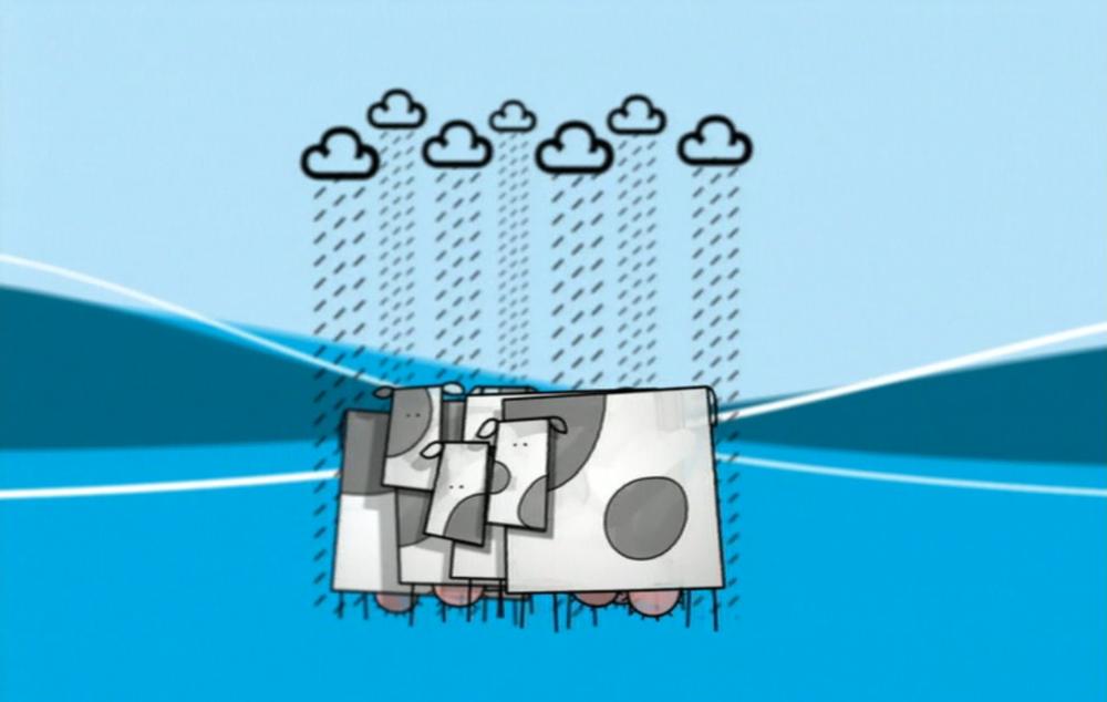 Cow rain.png