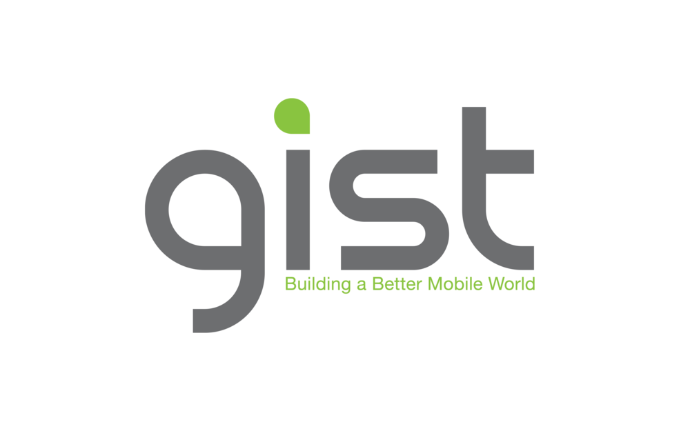 Gist Endline and logo.png