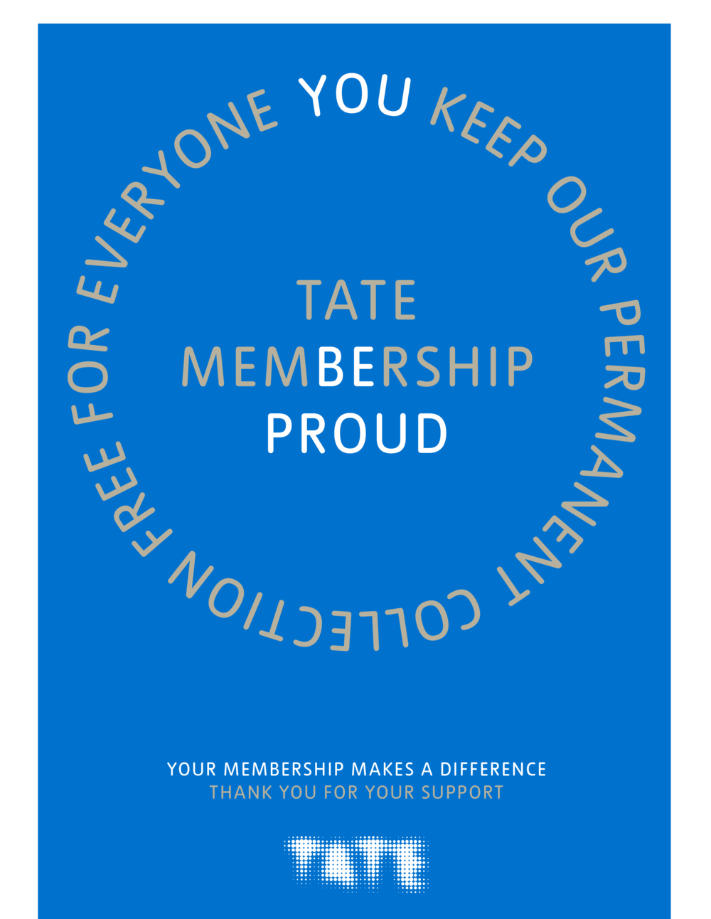 tate proud.png