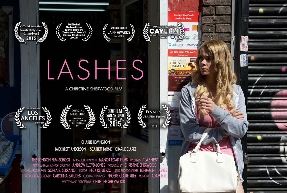 Lashes poster.png