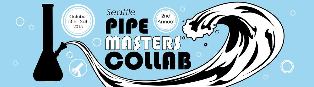 PipeMasters2015_Header-01.jpg