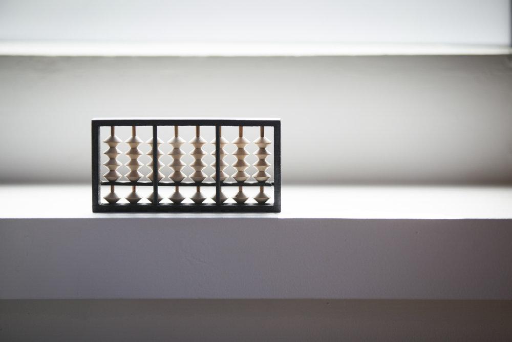 16-906-Details-abacus18-6730-2.jpg