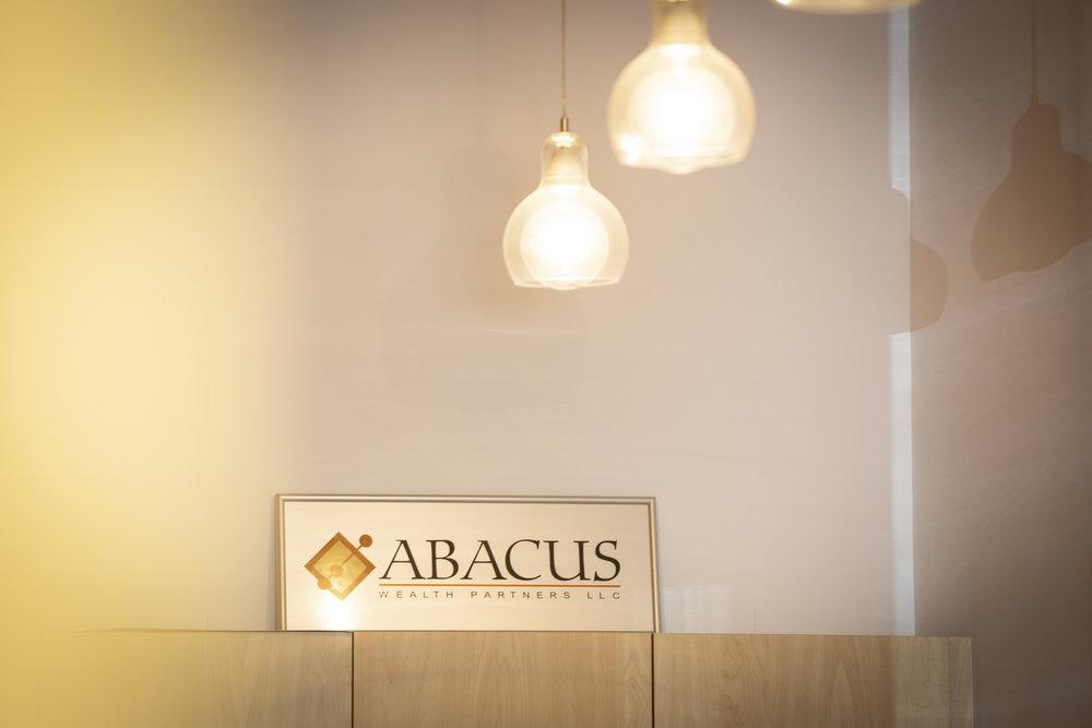 20-815-Details-abacus18-8503.jpg