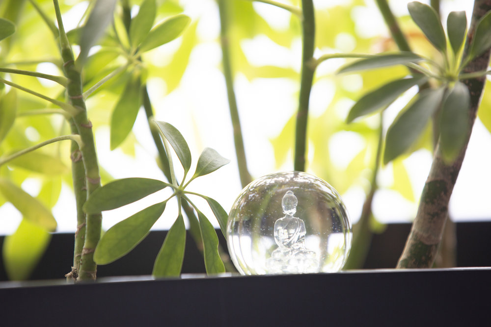 22-002-snowGlobe-abacus18-7580.jpg
