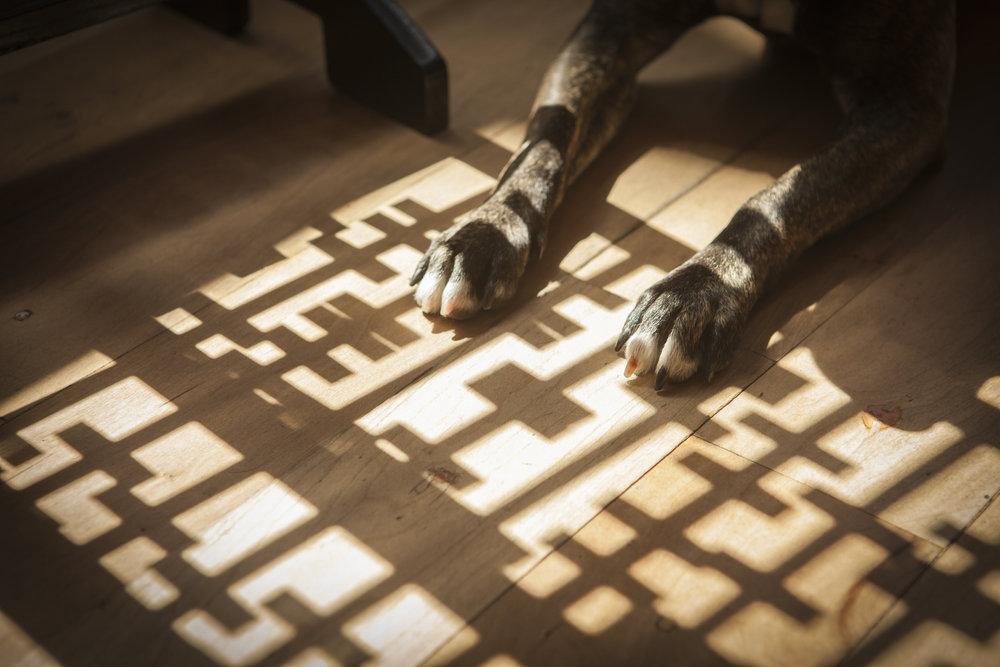 30-948-Details-abacus18-8576.jpg
