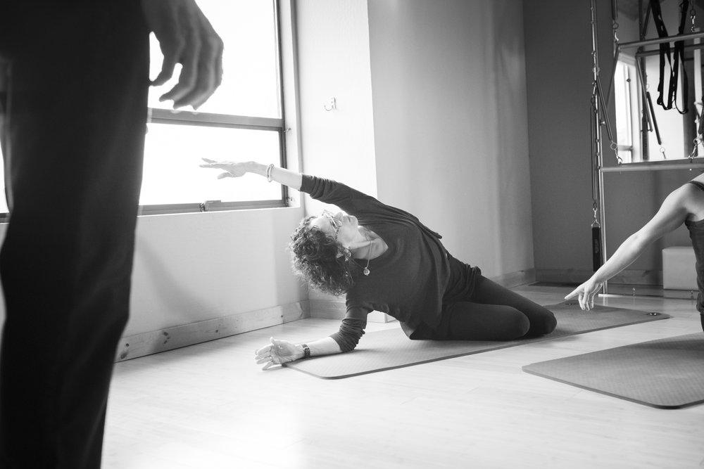 8-117-Pilates2018-7658.jpg