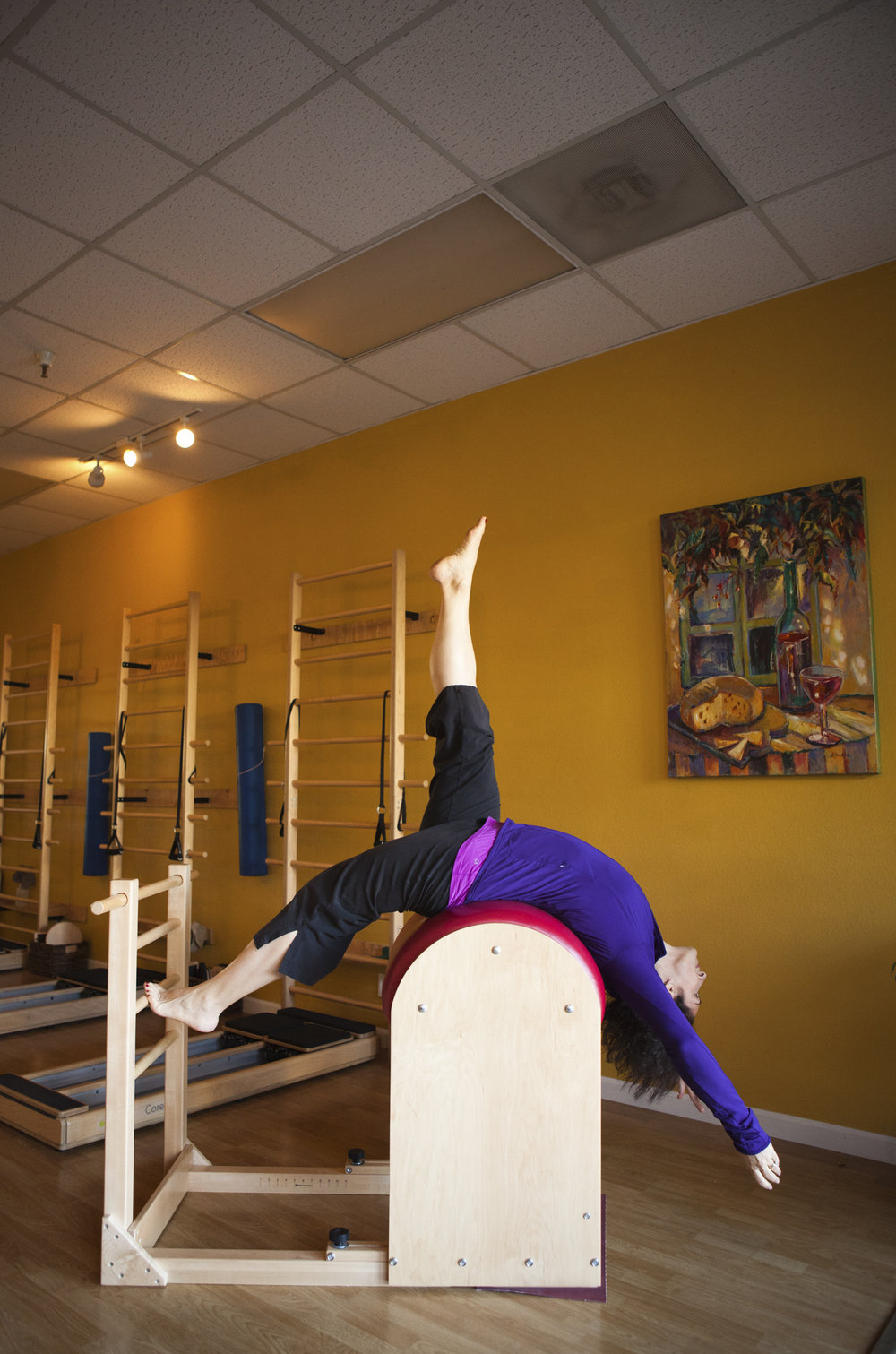 07-pilates-old-location.jpg