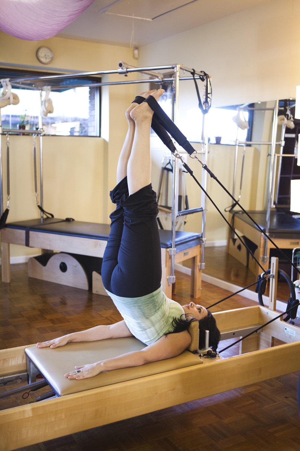 16-pilates-old-location.jpg