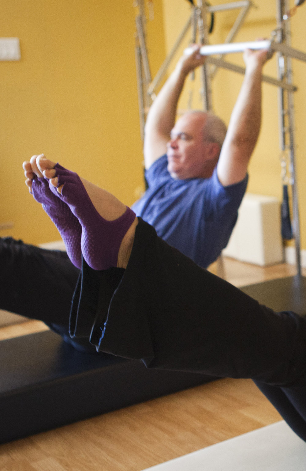 20-pilates-old-location.jpg