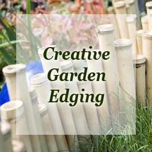 gardenedging-300x300.jpg