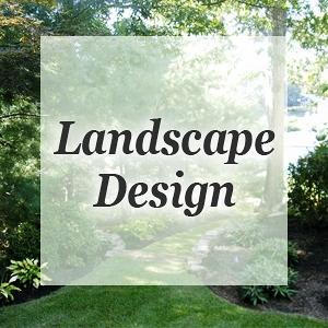 landscapedesign-300x175.jpg