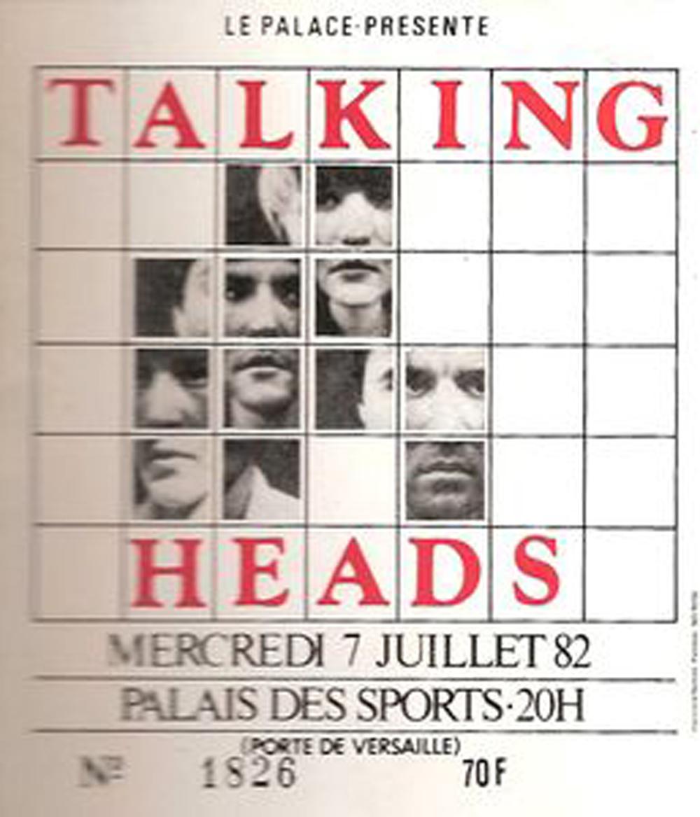 Talking Heads 1982.jpg