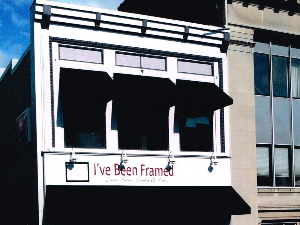 208 Main Street