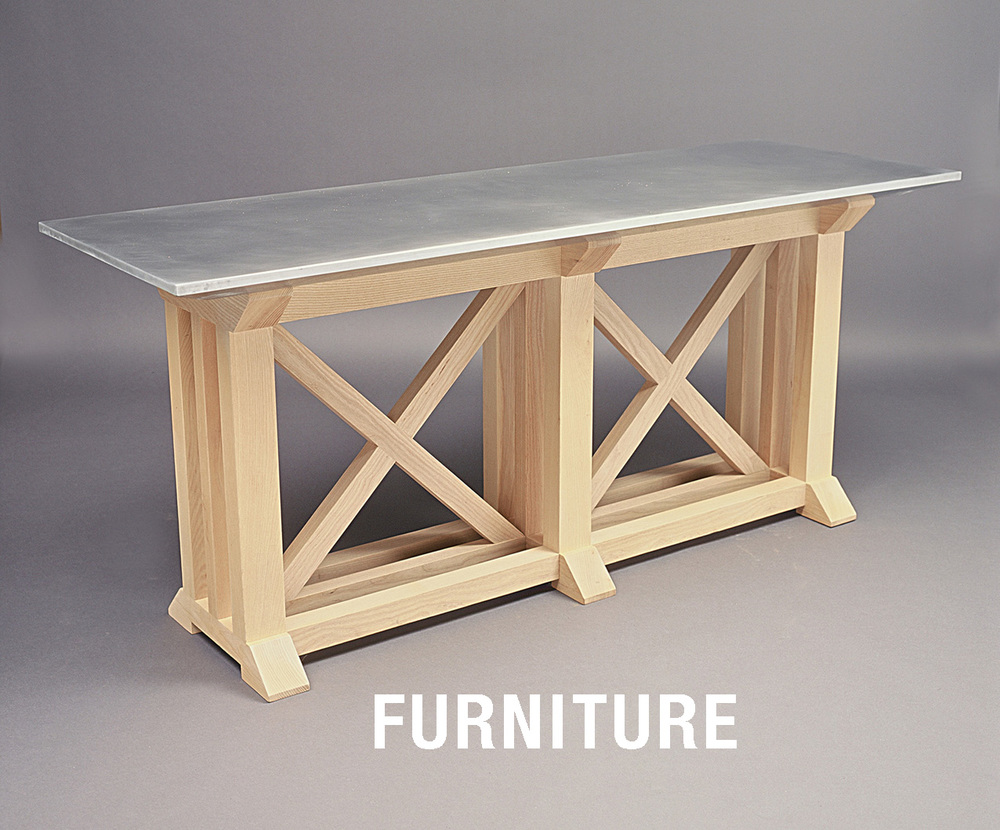 Furniture_3.jpg