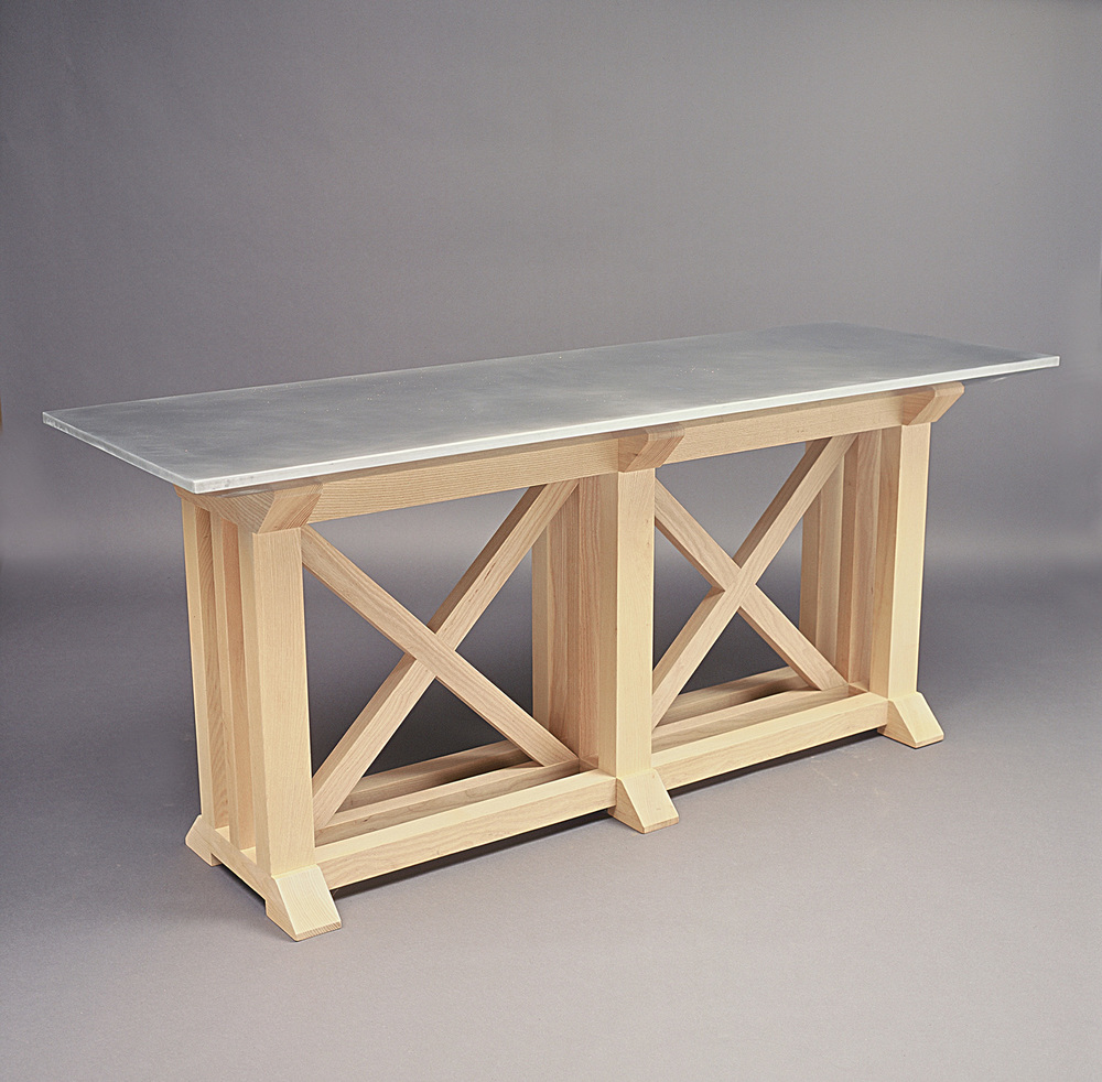 F_LongTable_Front copy.jpg
