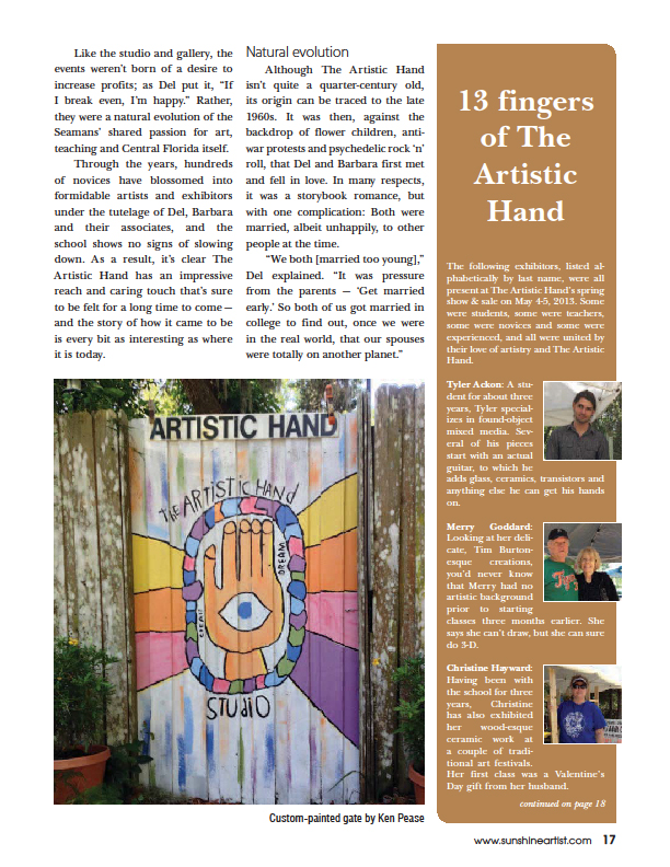 sun art article pg2.jpg