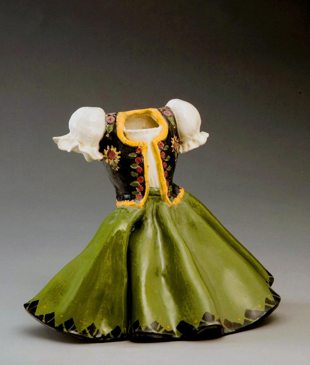 D004 Hungarian Costume.jpg