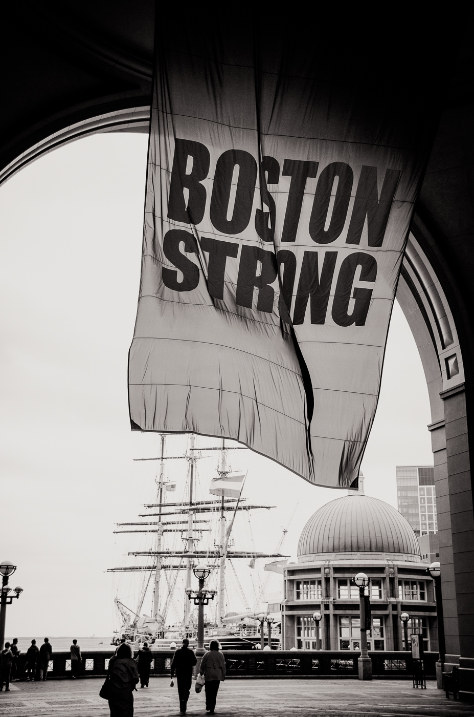 Boston Strong-2.jpg