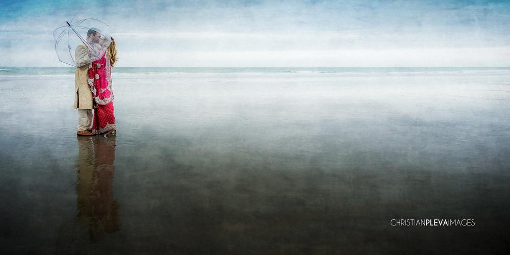 White-E-04-26-40-Edit.jpg