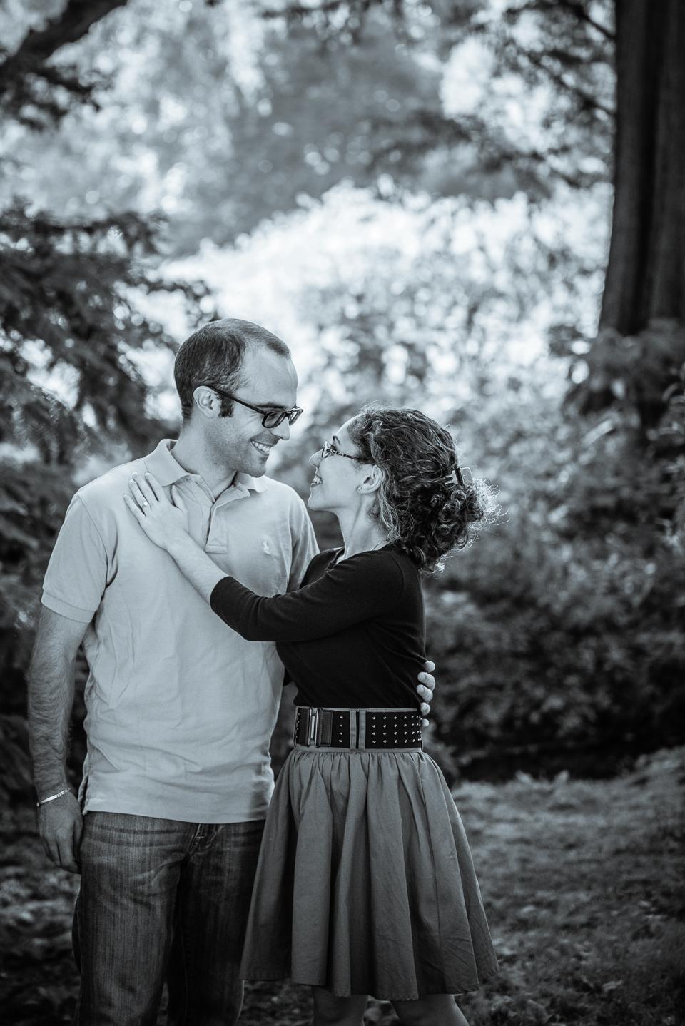 Yael&Tony.Engagement-1.jpg