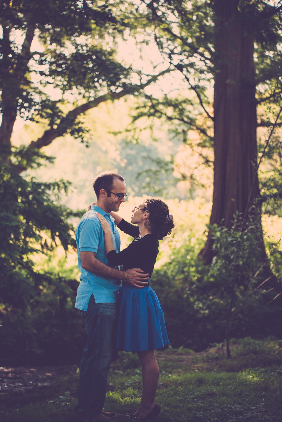 Yael&Tony.Engagement-2.jpg