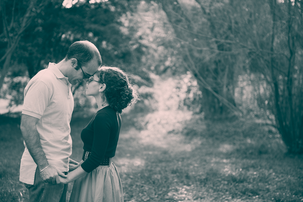 Yael&Tony.Engagement-5.jpg