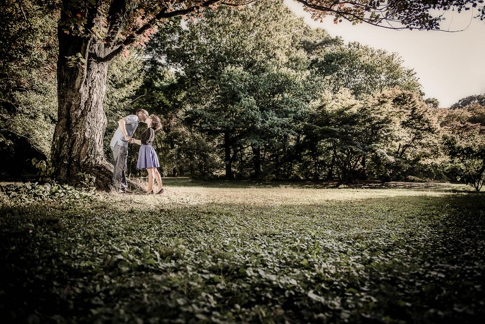 Yael&Tony.Engagement-6.jpg