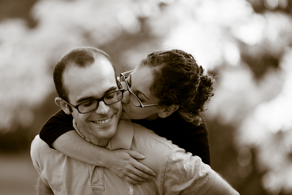 Yael&Tony.Engagement-9.jpg