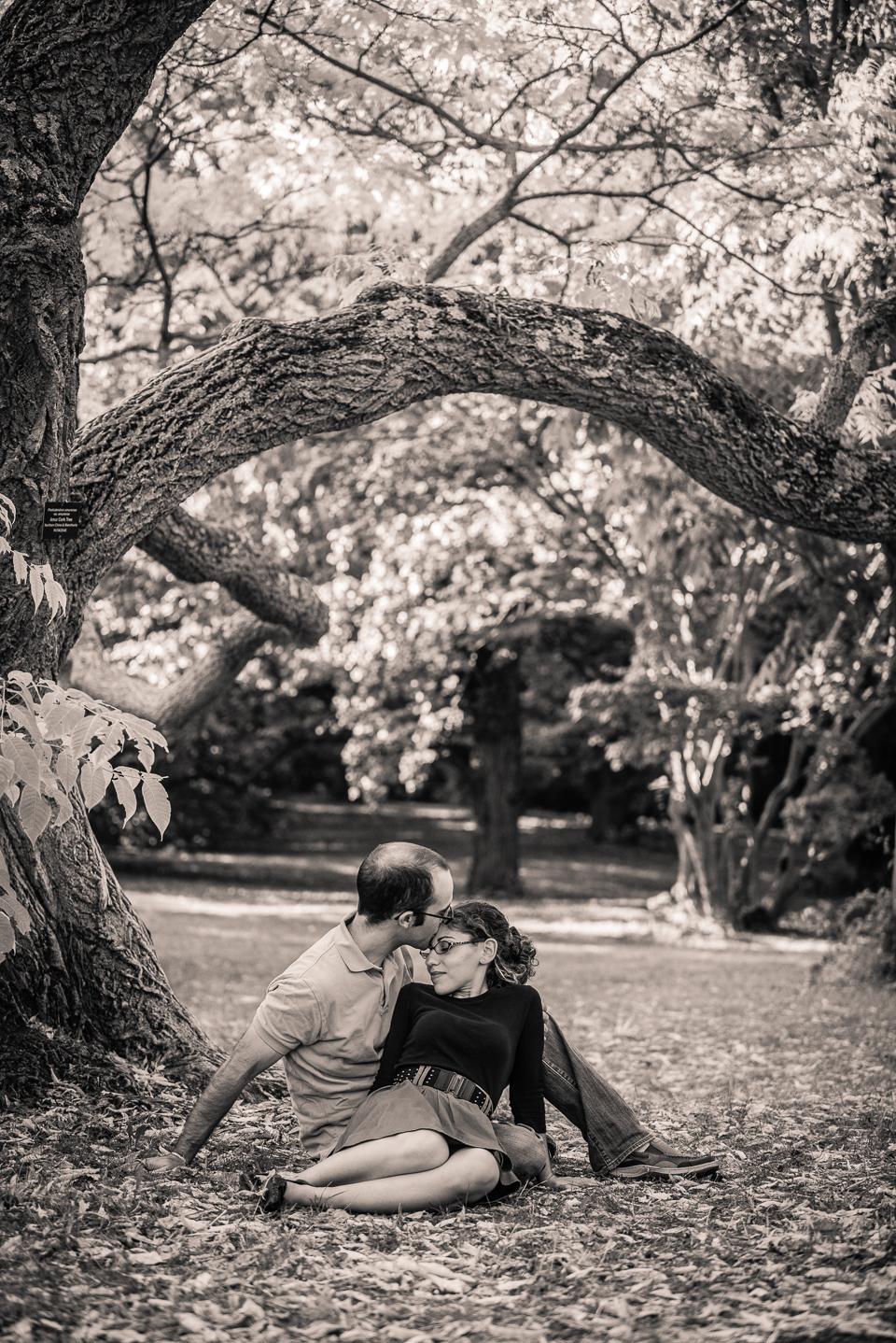 Yael&Tony.Engagement-8.jpg