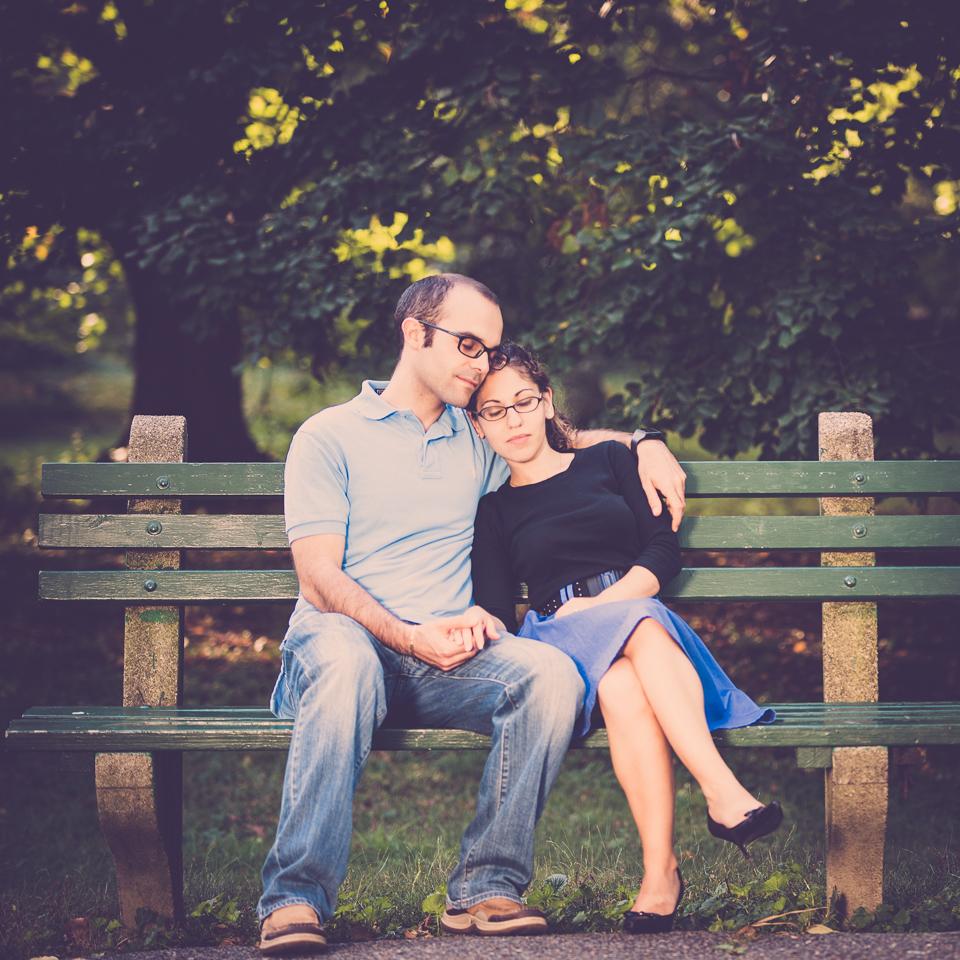 Yael&Tony.Engagement-10.jpg