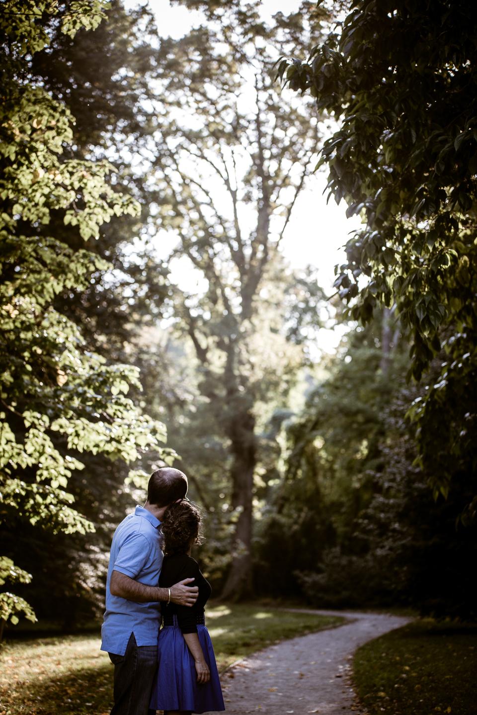 Yael&Tony.Engagement-13.jpg