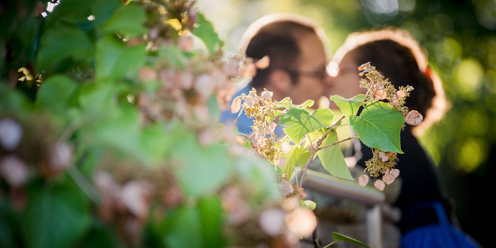 Yael&Tony.Engagement-16.jpg