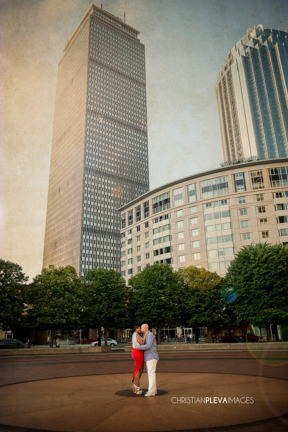 Boston.engagement.photography-2.jpg