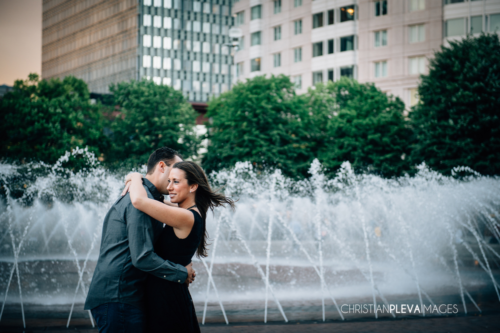 boston-engagement-photography-tristan.jpg