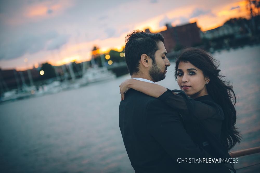 boston engagemet photography_-5.jpg