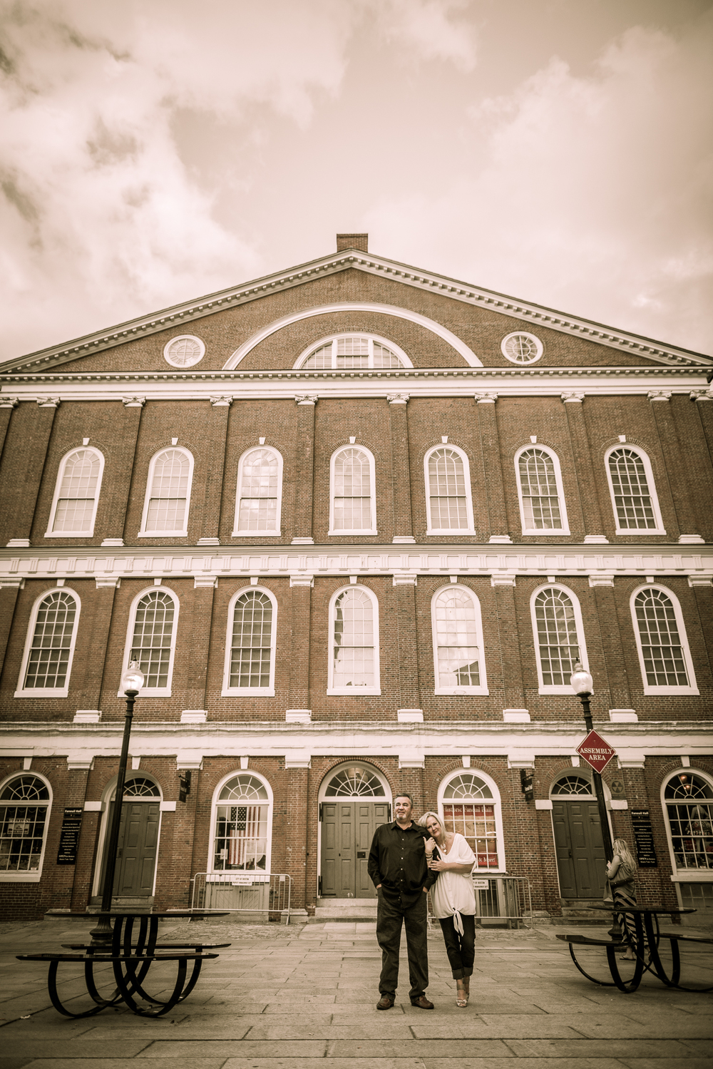 Boston couples photography-4.jpg