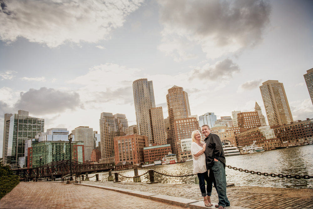 Boston couples photography-2.jpg