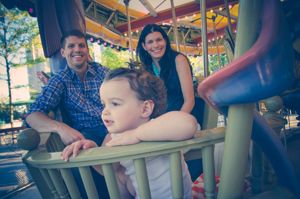 Boston family photography-3.jpg