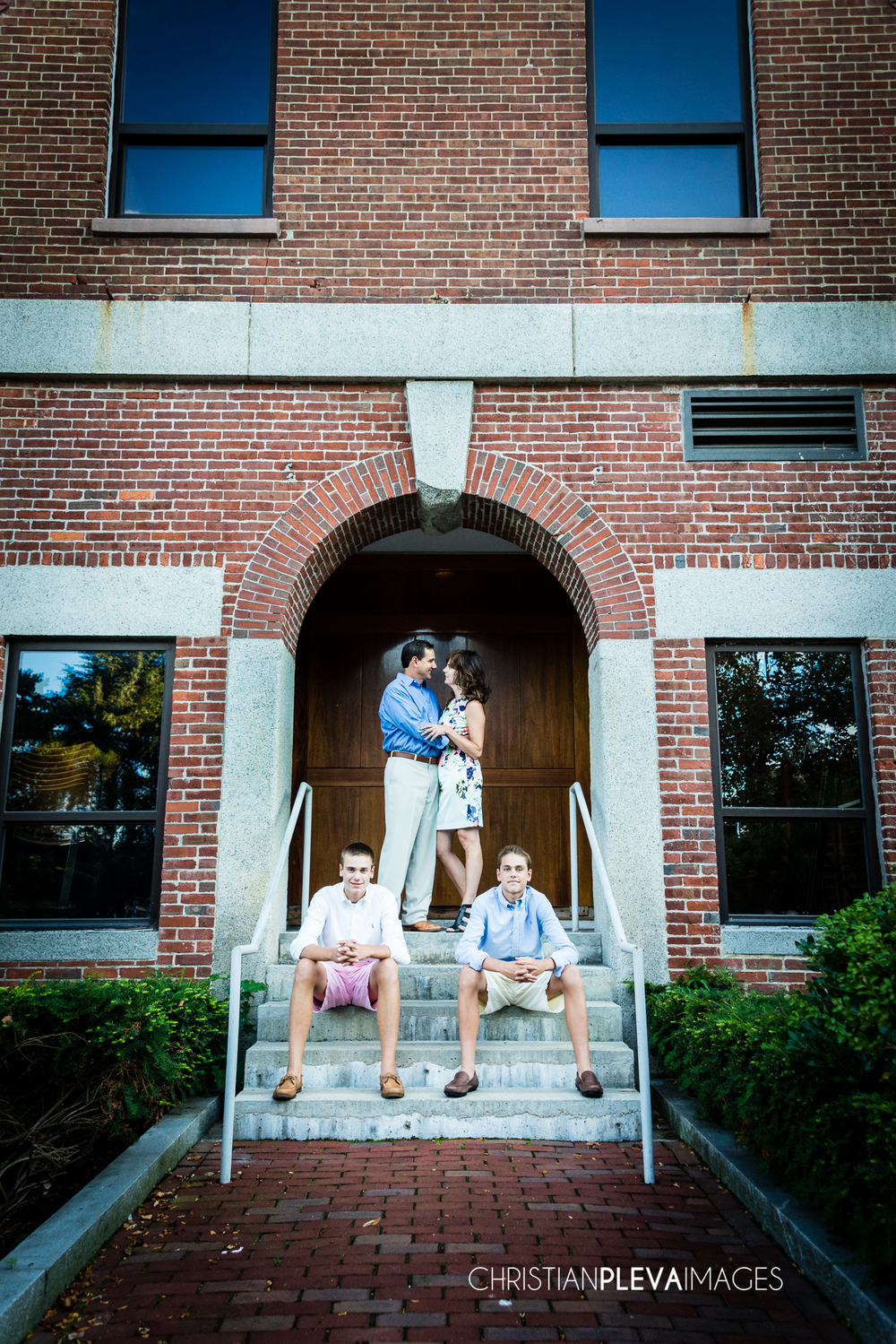 boston family photographer-maria.jpg