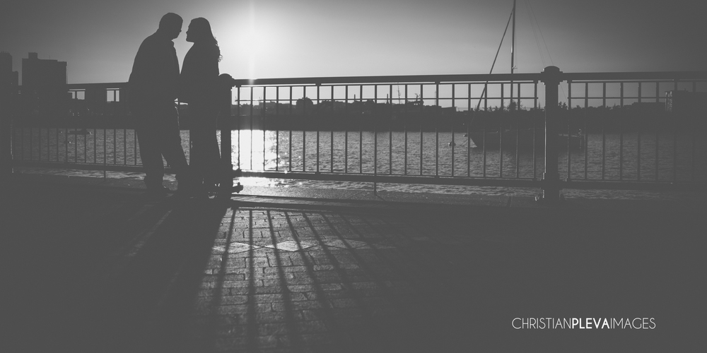 boston engagement photography-a.a-4.jpg