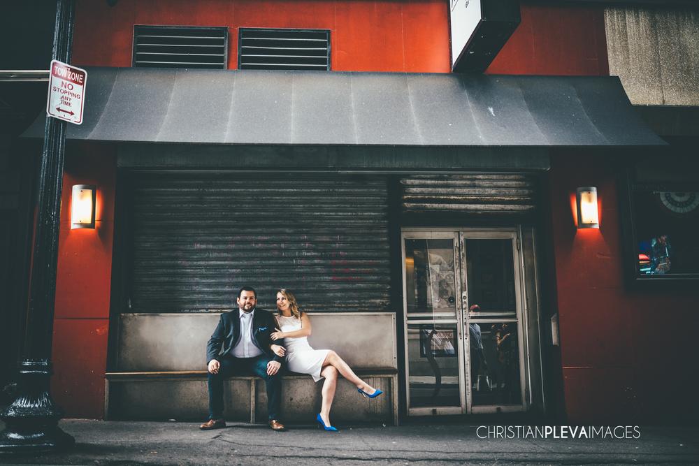 boston enaggement photography-lewandowski.jpg
